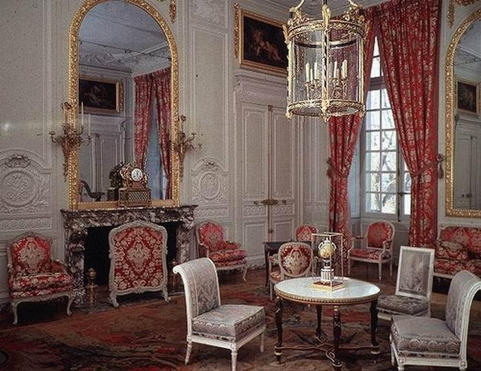 baroque absolutism