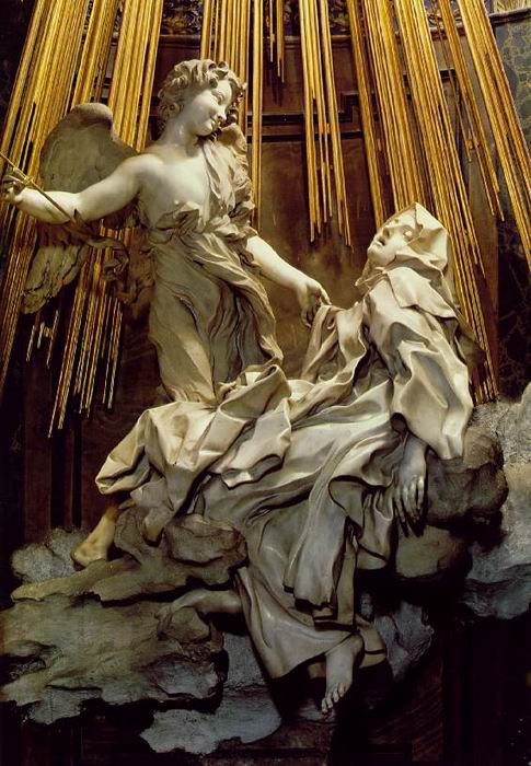 02-Baroque_Bernini_Ecstasy-of-St-Theresa